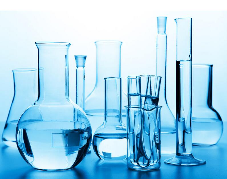多组份型聚氨酯预聚体