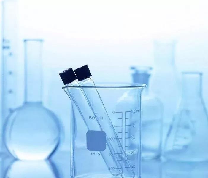 【華天推薦】聚醚型聚氨酯預聚體---H2153A