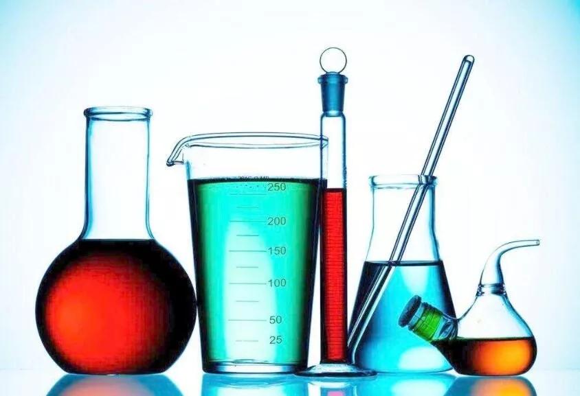 【華天推薦】聚醚型聚氨酯預聚體---H2170